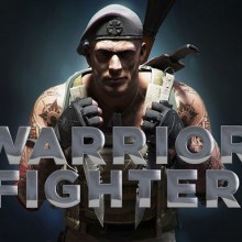 Warrior Fighter Game Free Download