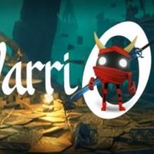 WarriOrb (v1.3) Game Free Download
