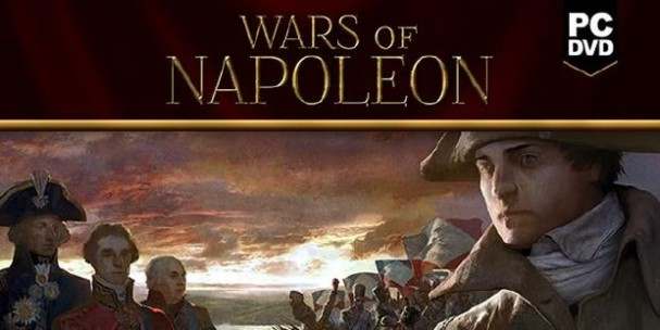 Wars of Napoleon Free Download