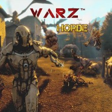 Warz: Horde Game Free Download