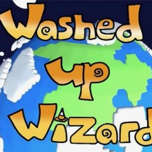 Washed Up Wizard Game Free Download