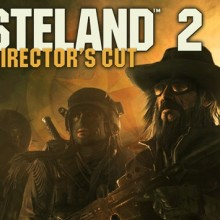 Wasteland 2: Director's Cut Game Free Download