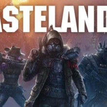 Wasteland 3 (v1.1.1.237855) Game Free Download