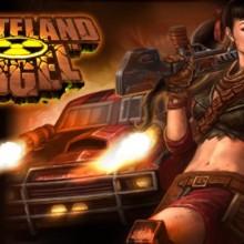 Wasteland Angel Game Free Download