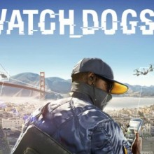 Watch Dogs 2 (v1.17 & ALL DLC) Game Free Download