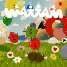 Wattam Game Free Download