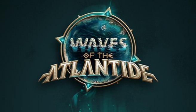 Waves of the Atlantide Free Download