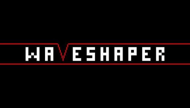 WAVESHAPER Free Download