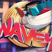 Wavey The Rocket (v1.0.2) Game Free Download