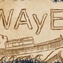 WAyE Game Free Download
