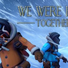 We Were Here Together Game Free Download