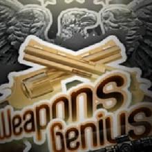 Weapons Genius Game Free Download