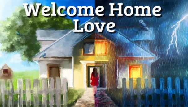 Welcome Home, Love Free Download
