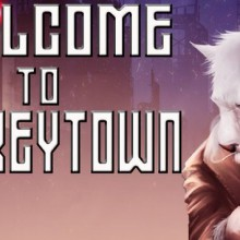 Welcome to Moreytown Game Free Download