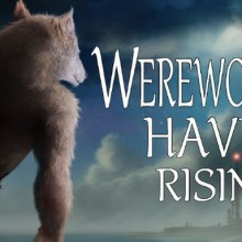 Werewolves: Haven Rising Game Free Download