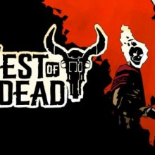West of Dead (v0.10.0 & DLC) Game Free Download