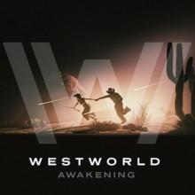 Westworld Awakening Game Free Download