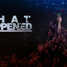 What Happened Game Free Download