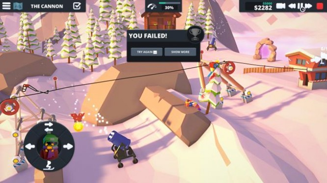 When Ski Lifts Go Wrong Torrent Download