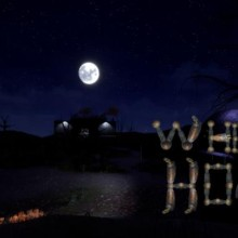 Where's Home? Game Free Download