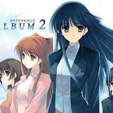 White Album 2 Game Free Download
