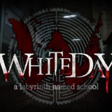 White Day: A Labyrinth Named School (v1.0.10 & ALL DLC) Game Free Download