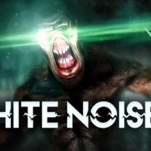 White Noise 2 Complete Game Free Download