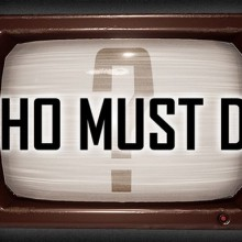 Who Must Die Game Free Download