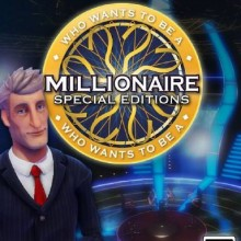 Who Wants To Be A Millionaire (Special Editions) Game Free Download