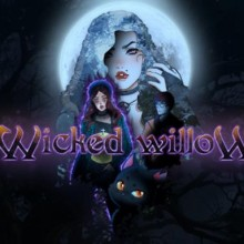 Wicked Willow Game Free Download