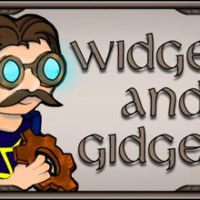 Widgets and Gidgets Game Free Download