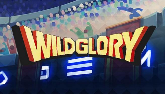 Wild Glory Free Download