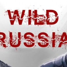 Wild Russia (v22.05.2020) Game Free Download