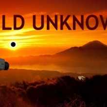 Wild Unknown (Inclu Trial of Antiquity DLC) Game Free Download