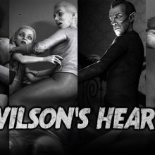 Wilson's Heart Game Free Download
