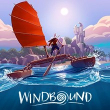 Windbound (v1.1.38199.110) Game Free Download