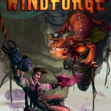 Windforge (v1.1.9826) Game Free Download
