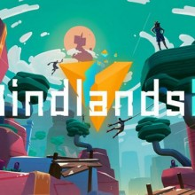 Windlands 2 Game Free Download