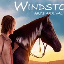 Windstorm / Ostwind - Ari's Arrival (v1.2.0) Game Free Download