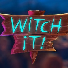 Witch It (v0.7.5.1) Game Free Download