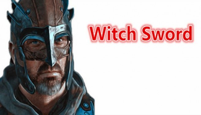 Witch Sword Free Download