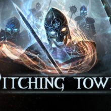 Witching Tower VR Game Free Download