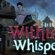 Within Whispers: The Fall Game Free Download