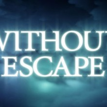 Without Escape Game Free Download