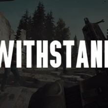 Withstand: Survival Game Free Download