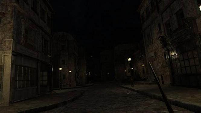 Wizard Street Torrent Download