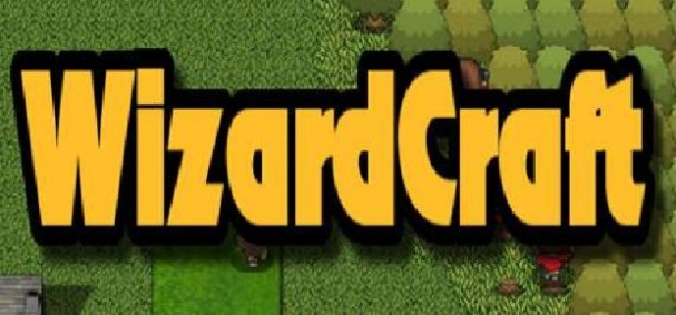 WizardCraft Free Download