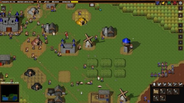 WizardCraft Torrent Download