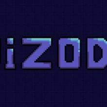Wizodd Game Free Download