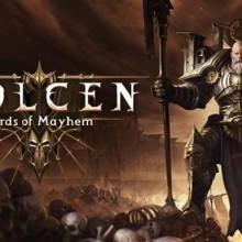 Wolcen: Lords of Mayhem (v1.0.8.0) Game Free Download